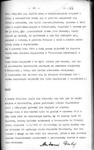 Relacja Antoni Dulski-4
