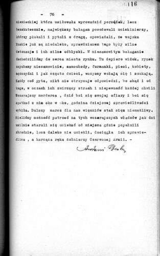 Relacja Antoni Dulski-3