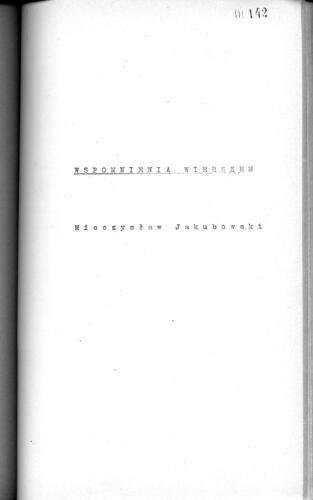 Relacja Mieczysław Jakubowski-2