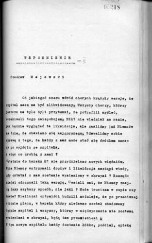 Relacja Czesław Majewski-4
