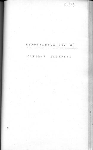 Relacja Czesław Majewski-5