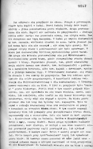 Relacja Felicjan Łada