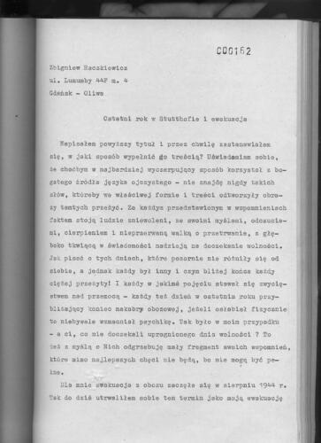 Relacja Zbigniew Raczkiewicz-2